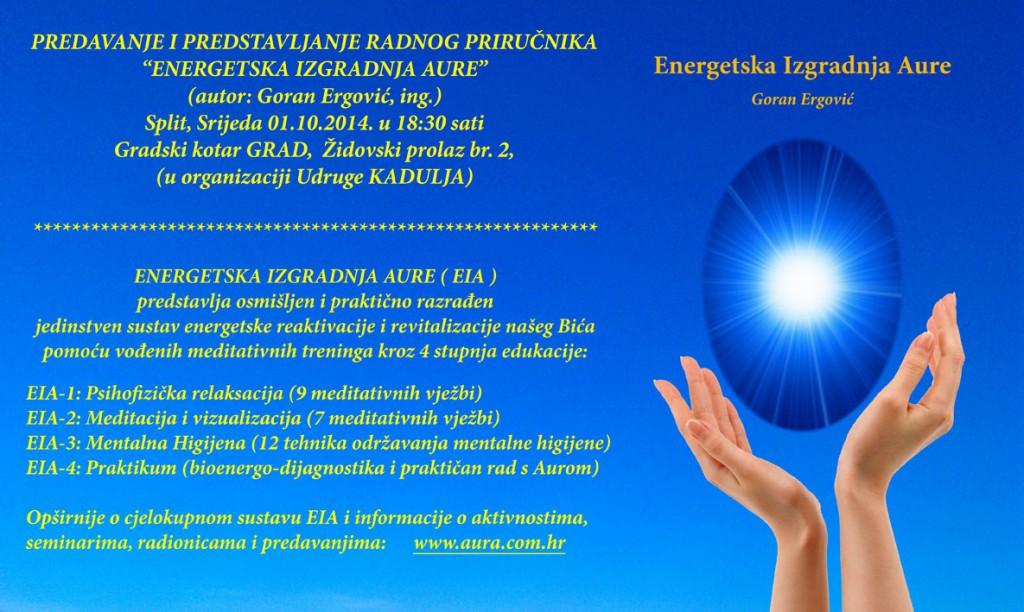 Predavanje EIA u KADULJA 01-10-2014 web