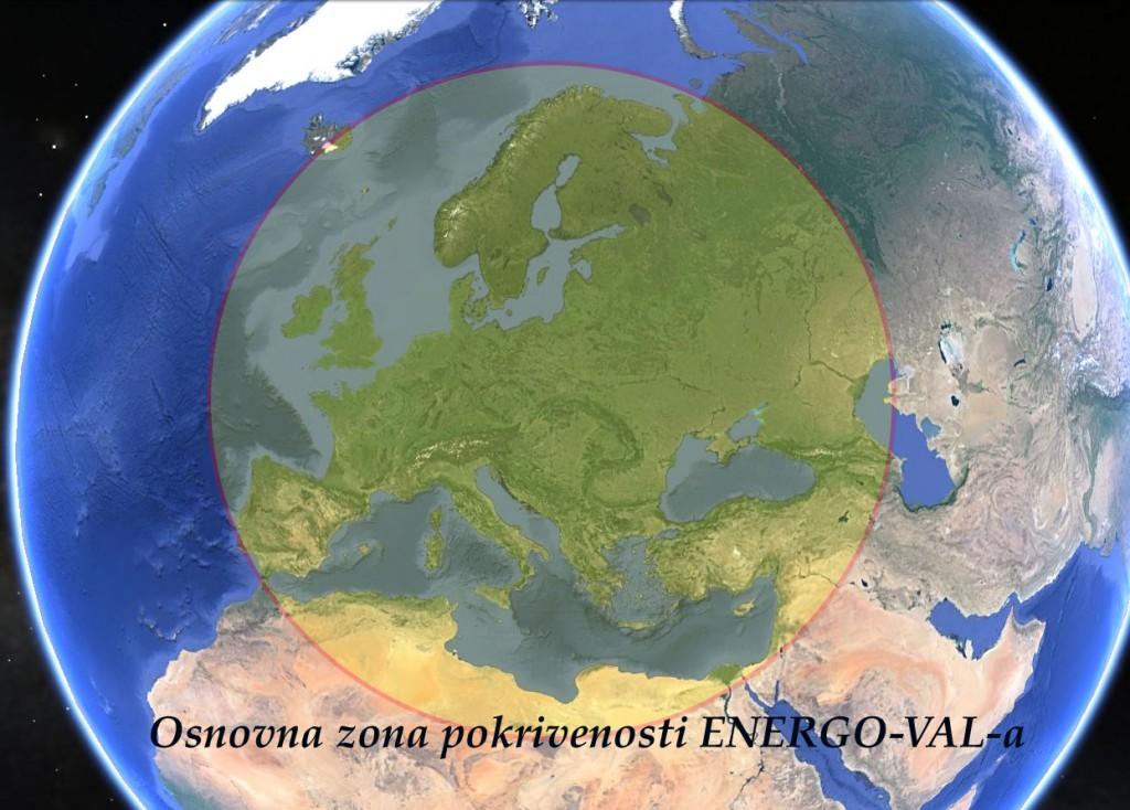 Zona EV - ver 2
