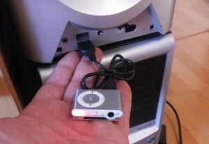 MP3 spajanje na racunalo_web