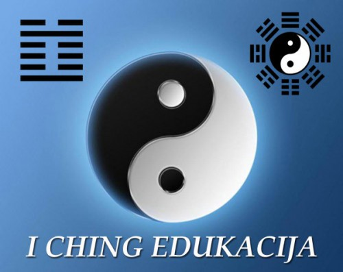 Yin Yang kompozicija I CHING_prosireno VER B CROP OGLAS FB